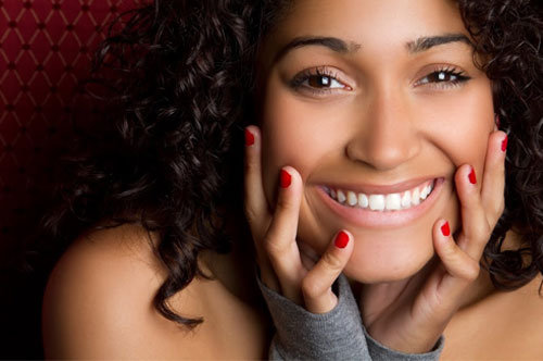 Love Your Smile With Cosmetic Dentistry From Dobry Dental