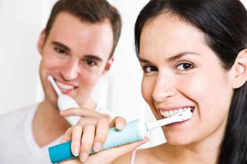How To Identify Good Toothpaste In Clinton Township
