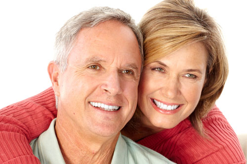 3 Causes of Bad Breath & How We Can Help!