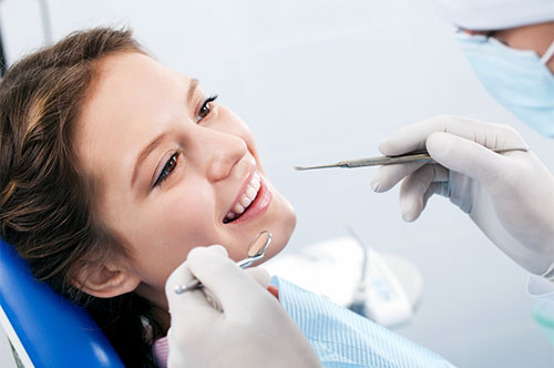 Use Your Dental Insurance This Summer [VIDEO]