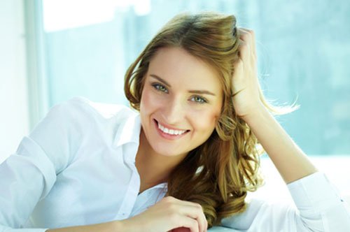 Visit Us For Comfortable Root Canals
