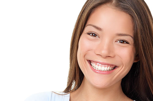 Don't Let Gum Disease Steal Your Smile