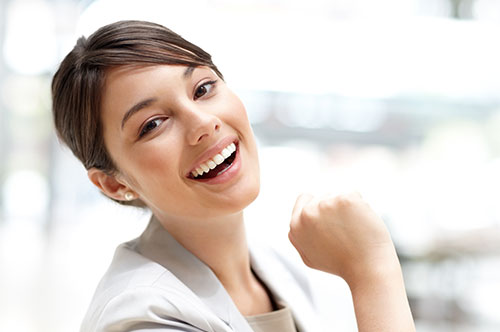 Enhance Your Smile With Our Teeth Whitening Options