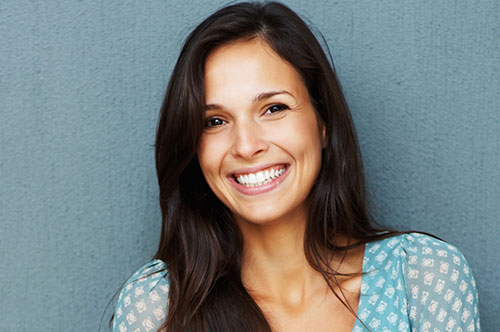 The Truth About Invisalign & Straightening Teeth