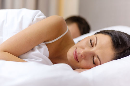 Find The Right Way To Treat Your Sleep Apnea