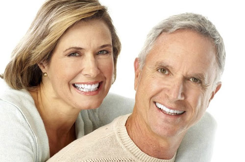 Count on Our Team to Treat Your Dental Emergency