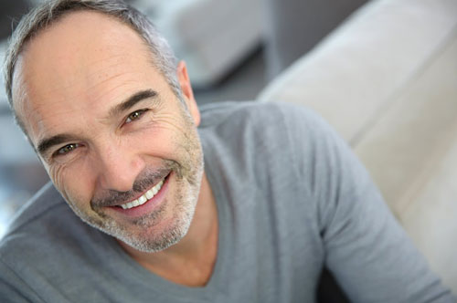 Reclaim Your Smile With Dental Implants
